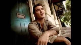 Adam Brand - The ANZAC Official Music Video