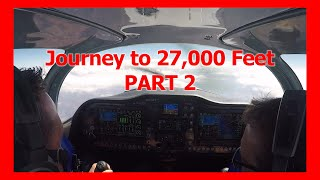 FL270 avec un Sling 4 TSi (vidéo 2).