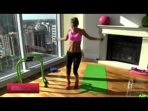 Sonia pizarro pierdere în greutate