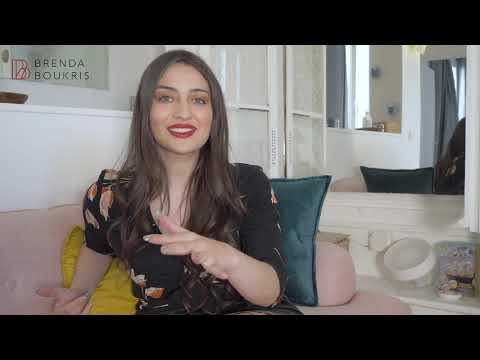 Rencontres amicales 50