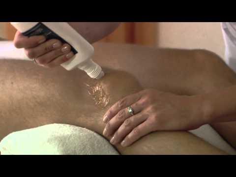 При экземе могут ли болеть суставы