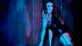 Анна Седокова  -Jealousy- Ревность (Official video [HD])RU