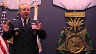 Vietnam Veterans Awarded Silver Star