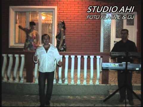 Lunas halamang-singaw sa peroxide balat