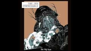 "The Joy Formidable - ""Buoy"""