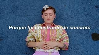 SOAK - Everybody Loves You (Sub. Español)