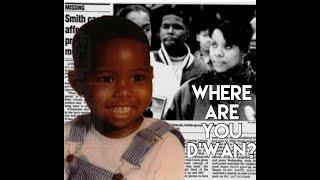 Where is D'Wan Sims?