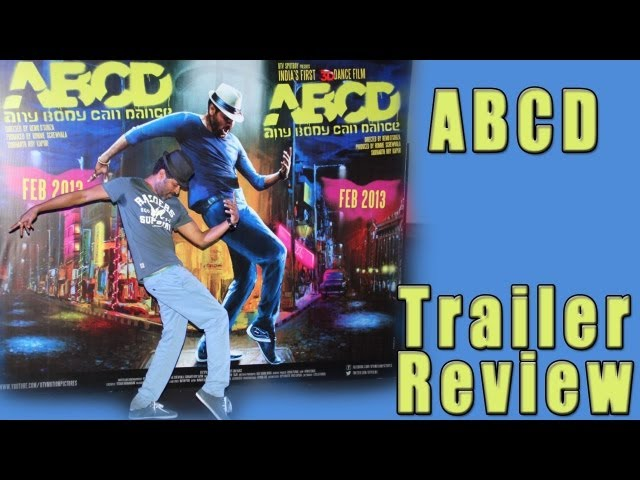 Abcd 2 movie trailer mp4 / Ouran highschool host club drama