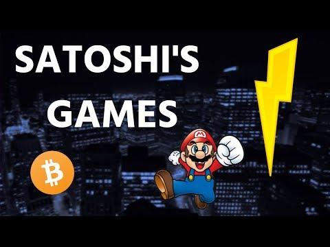Cap de piață bitcoin vs dollar