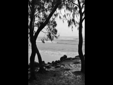 Joran Van Pol - Conscious (Original Mix)