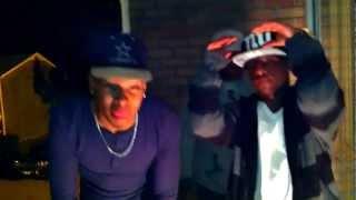 LJ Switch Styles (feat. Killa K) - I Told Ya Dat