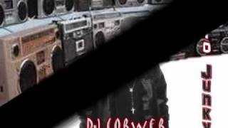 ACE HOOD - What's my Name (freestyle)-- DJCOBWEB.wmv