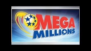Mega Millions numbers: Did you win Friday's $232 million lottery jackpot?