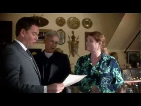 NCIS: Naval Criminal Investigative Service 10.05 (Preview)