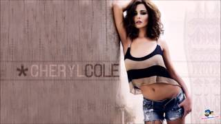 Cheryl - Telescope [OFFICIAL FULL NEW SONG 2012]