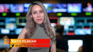 market-report-janet-yellen-says-interest-rates-may-rise-very-modestly