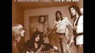 Fleetwood Mac BBC sessions - Stop Messin Round