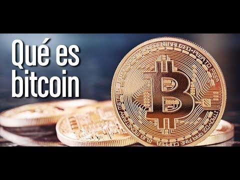 Modo bitcoin