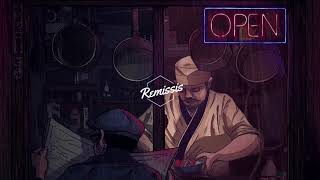 luvbird - your smile  [lofi hiphop, jazzhop, chill]