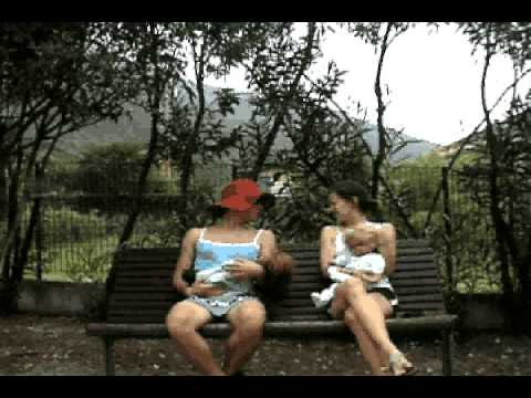 Sesso russo con figli mamok video gratuito