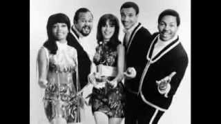 "5th Dimension ""Up Up And Away""  My Extended Version!"