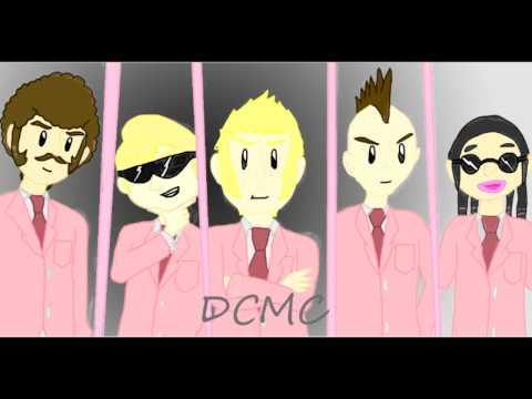 DCMC - Music Profile   Bandmine com