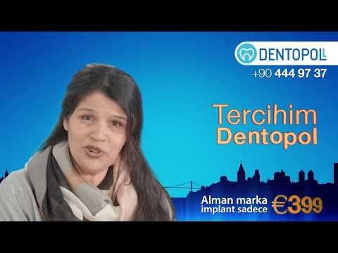 Tercihim Dentopol! 2