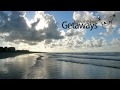 Kiawah Island Vacation Video - Kiawah Island Getaways, 2016