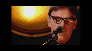 Squeeze's Chris Difford - Up The Junction - with Lyrics and Chords