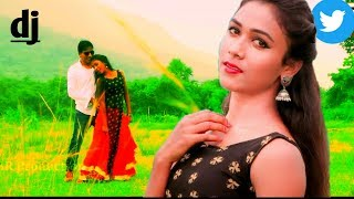 2018 New Ho Munda Dj Remix Song Sing Bunga Ho Munda Dj Song Mix By Dj Sukra Chaki