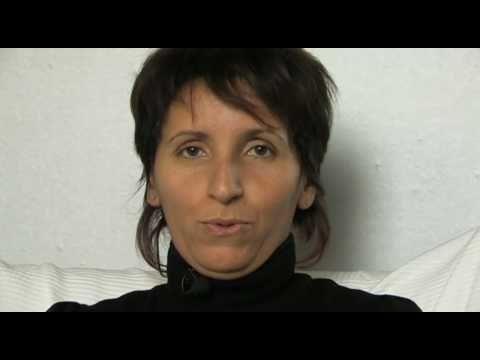 Le traitement du psoriasis que traitent