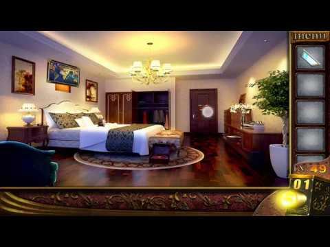 Download Can You Escape The 100 Room 4 Level 32 Nikita Yakovenko