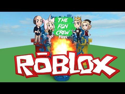 Destruction Simulator Codes For Roblox