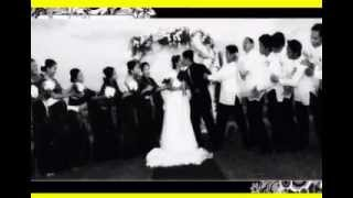 Chiffon Wedding Dresses (Cebu Wedding Photographer) - Www.cebuweddingphotographer.com