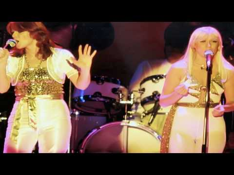 Suzy-hang-around Lyrics – ABBA