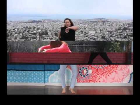5PS: Dance Film