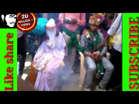 Download Dungarpur Rajasthan shadi video full HD  videos HD Mp4 3GP Video and MP3