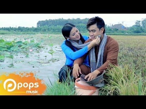 MV Ca nhạc: Nửa Đời Lầm Tin - Trinh Tuyết Hương