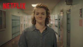 Sierra Burgess Is a Loser Film Trailer