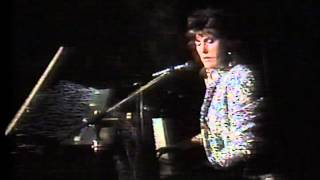 Laura Branigan - Will You Still Love Me Tomorrow - Hold Me Tour