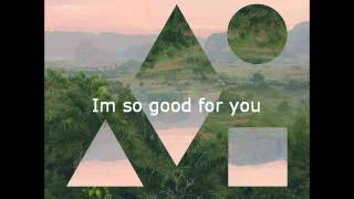 Clean Bandit ft Sharna Bass - Extraordinary Lyrics