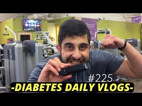 Pour traiter des gens du diabète de type 2