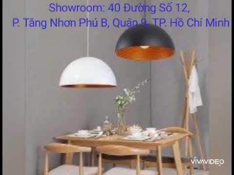 Công Ty TNHH MTV Phan Dương Minh