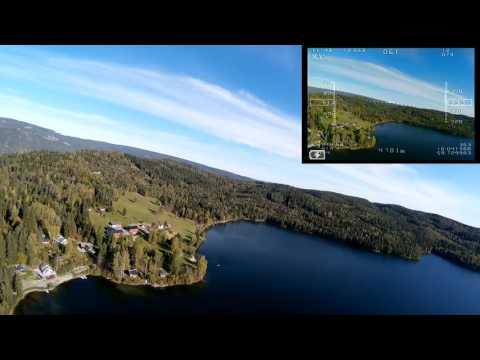 zephyr-iii-fpv-autumn-flight