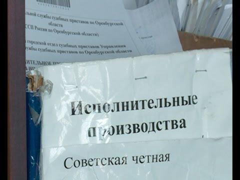 Закон изменил порядок наступления уголовной ответственности за неуплату алиментов