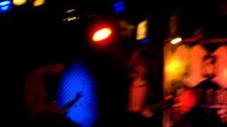 "Army of Me - ""Rise"" - Washington, DC - 02/01/08"
