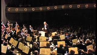 Richard Strauss - Las alegres travesuras de Till Eulenspiegel, Op.28