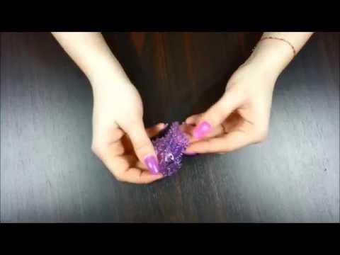 Jak zrobić masaż stóp dziecka z koślawości stóp wideo