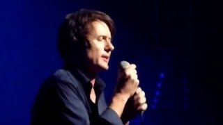 Suede - The Sound Of The Streets -- Live At AB Brussel 06-02-2016