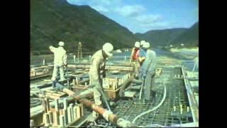 豊潤をもとめて ~吉井川農業水利事業~